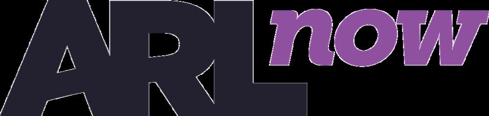 arlnow-purple-logo-high-res.png
