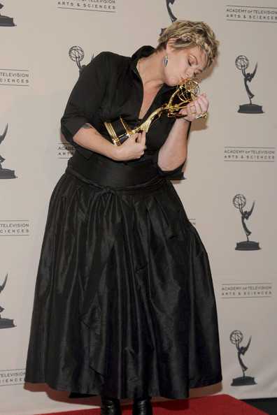 Mia Michaels- Emmy Award Winning Celebrity Choreographer