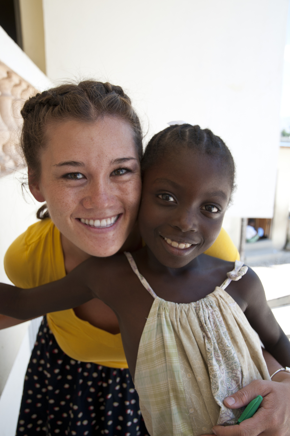 MAY2013_Haiti_02.jpg