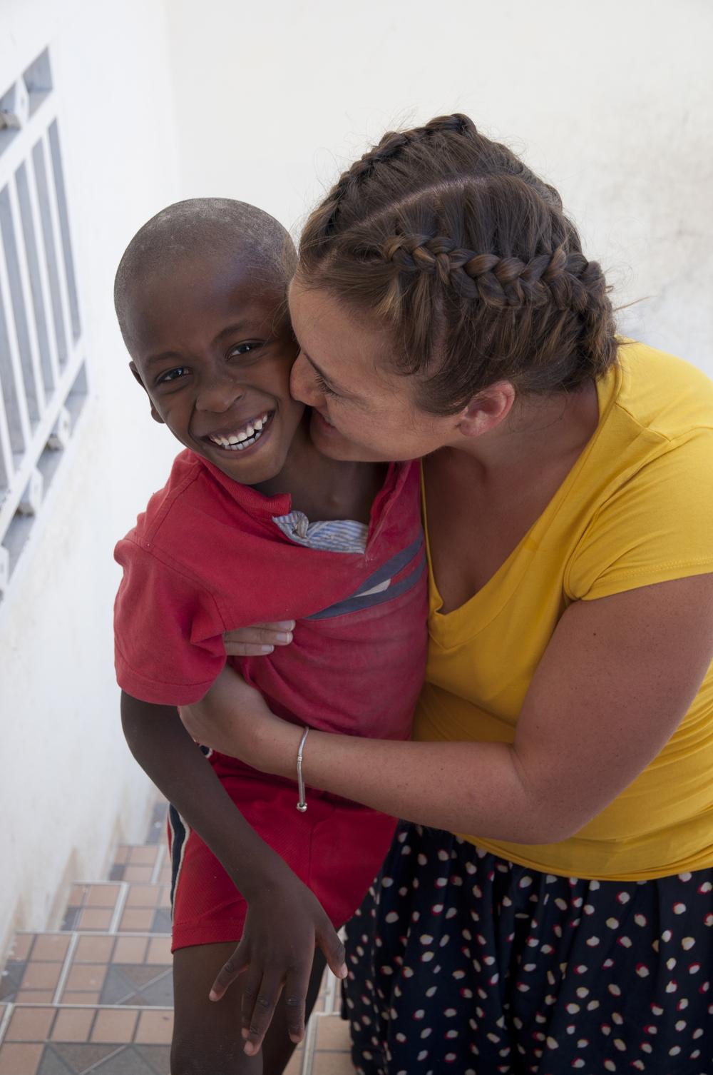 MAY2013_Haiti_01.jpg