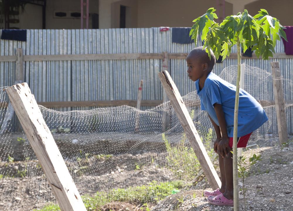 MAY2013_Haiti_03.jpg