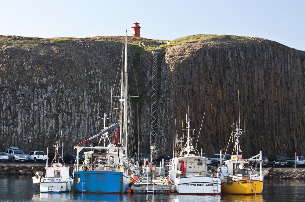 JUNE'12_Iceland_Stykkisholmur-02.jpg