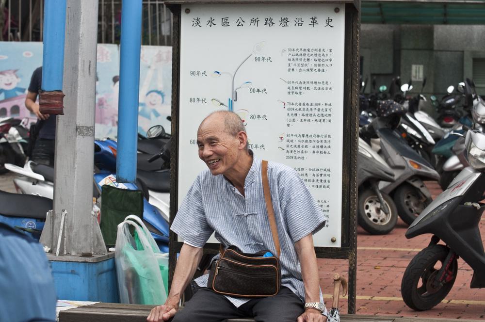 APR'12_HKandTaiwan_20.jpg