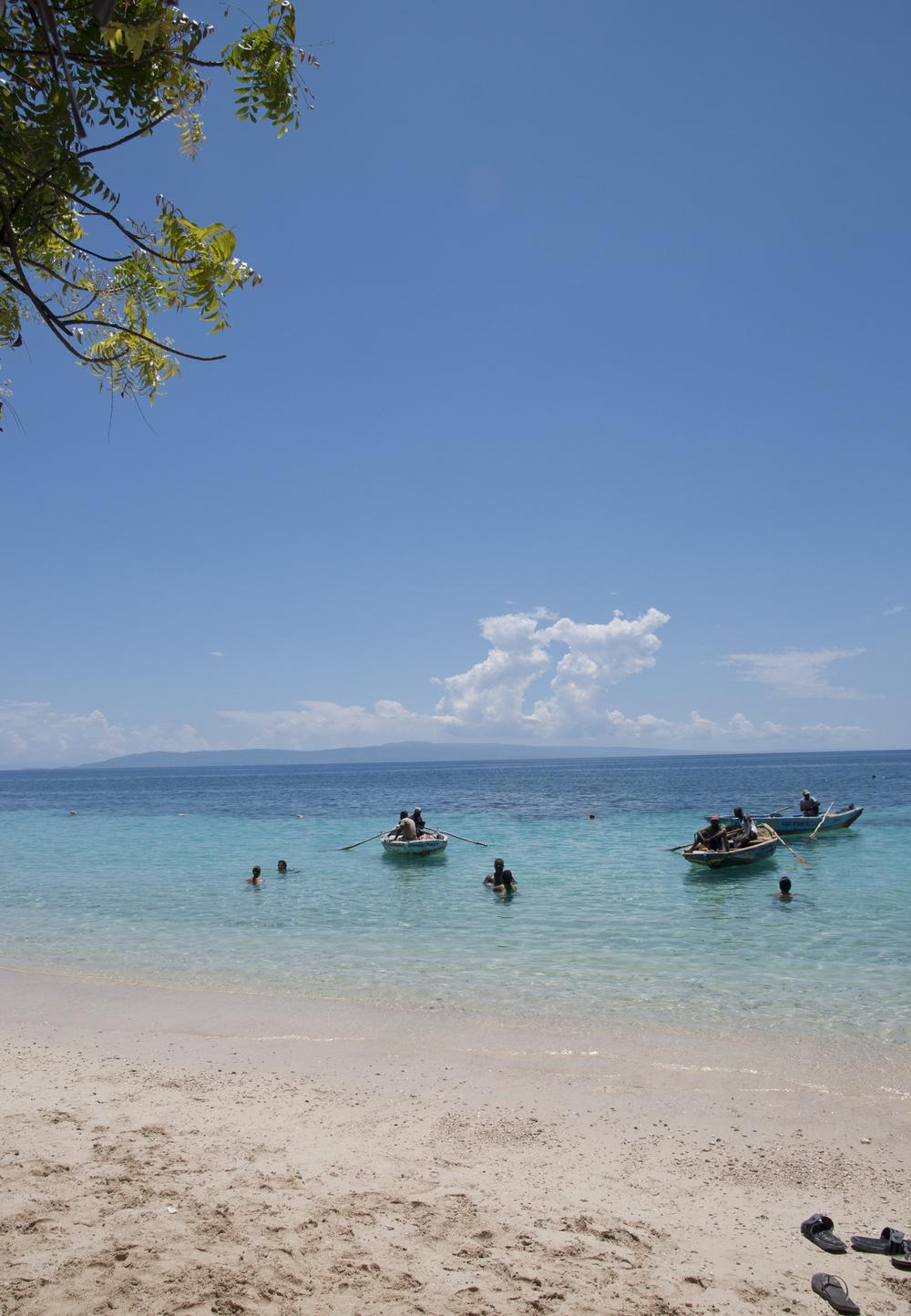 MAY2013_Haiti_11.jpg