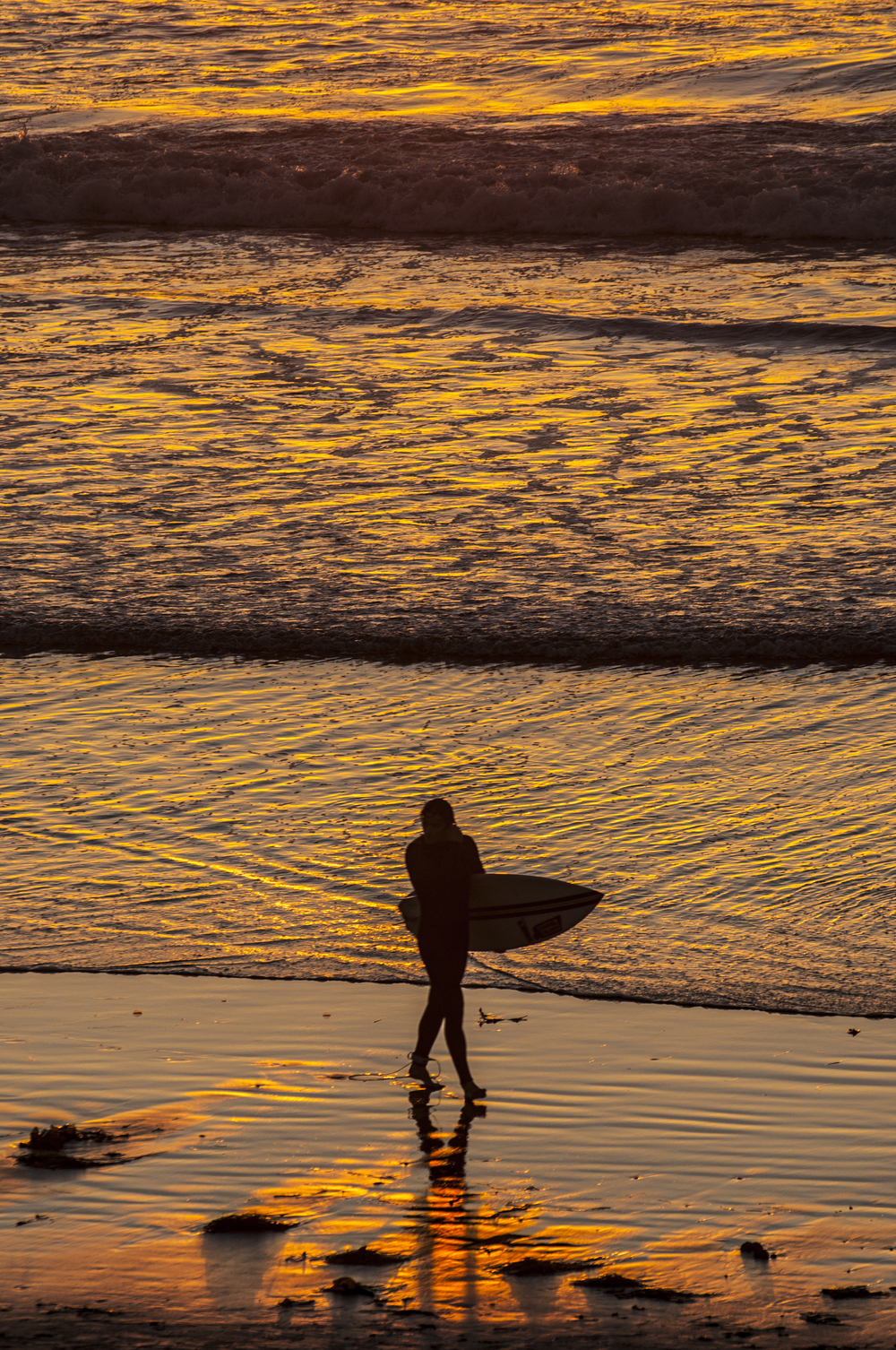DEC'13_30_DelMarBeach_15.jpg