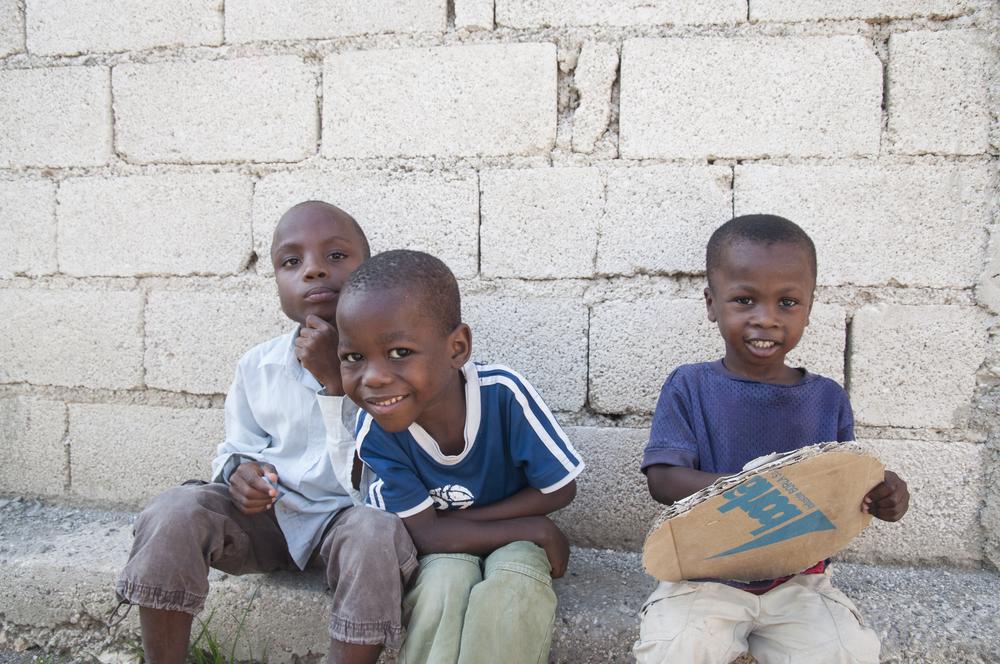 MAY2013_Haiti_13.jpg