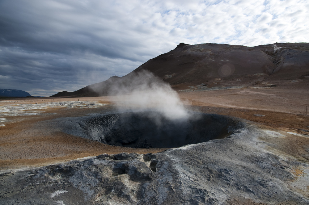 JUNE'12_Iceland_Myvatn-02.jpg