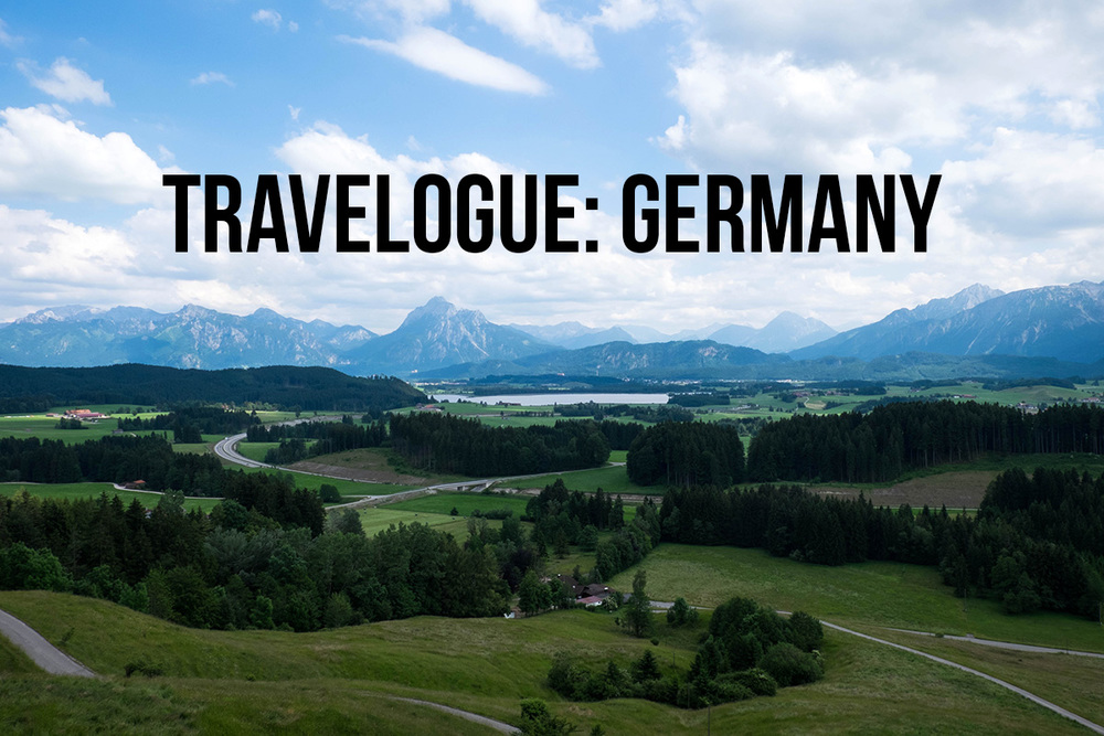 Travelogue_Germany_Header_V2.jpg