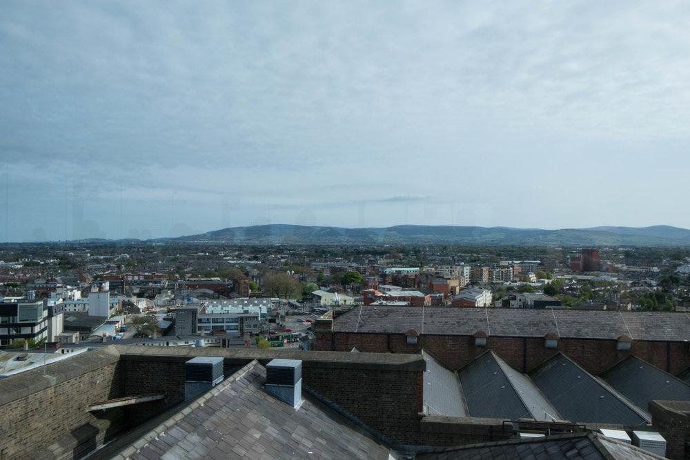 Dublin2016-2788.jpg