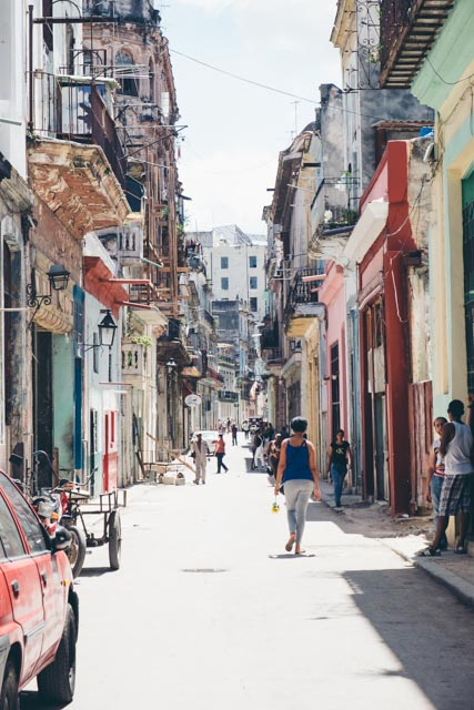 Cuba_Scotland+Preset-8801.jpg
