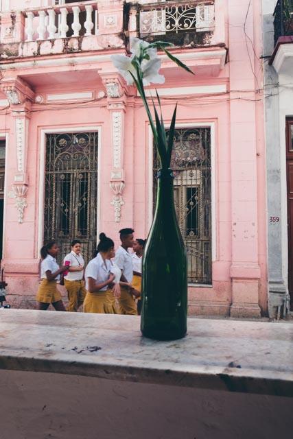 Cuba_Scotland+Preset-8879.jpg