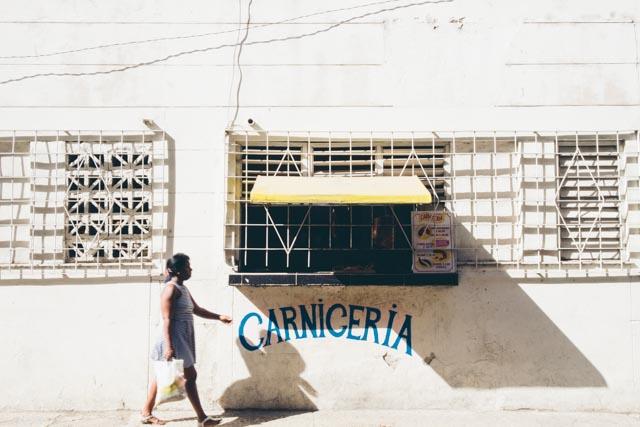 Cuba_Scotland+Preset-8936.jpg