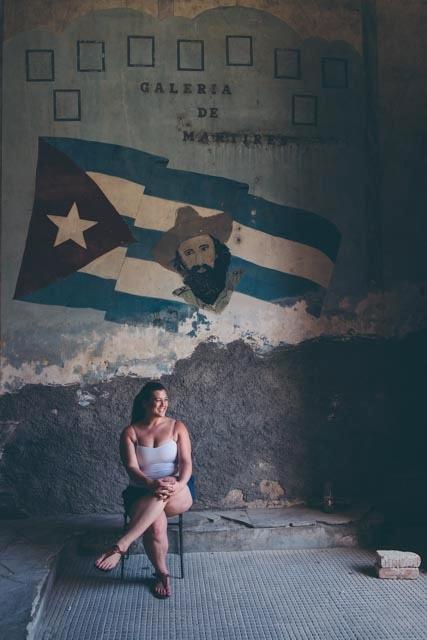 Cuba_Scotland+Preset-8758.jpg