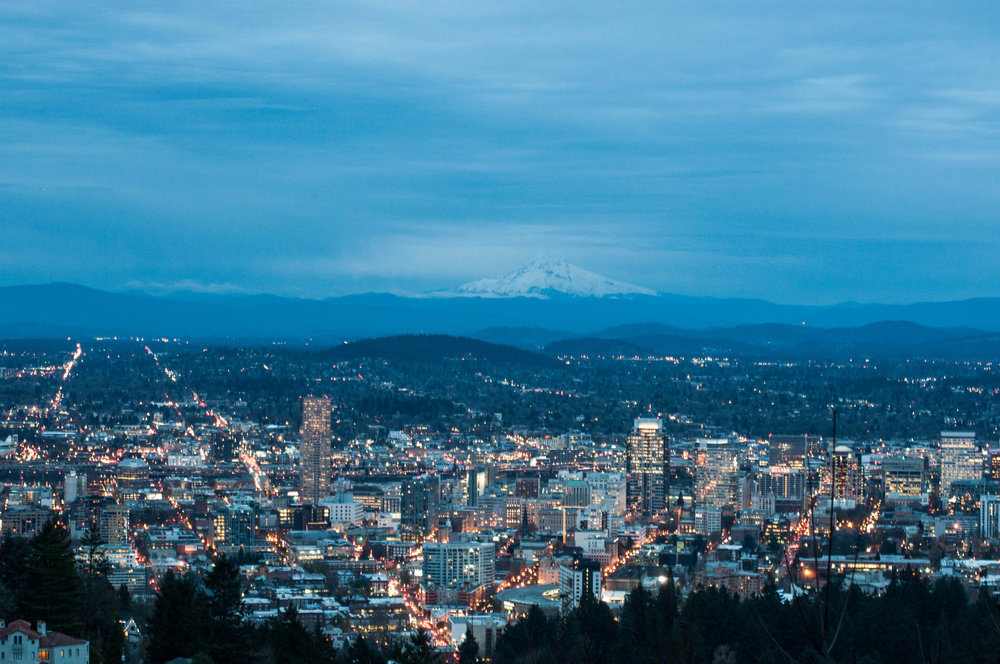 PortlandNov2016-0754.jpg