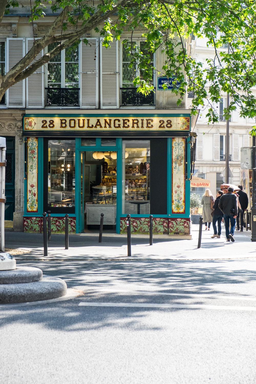 Paris2016-4715.jpg