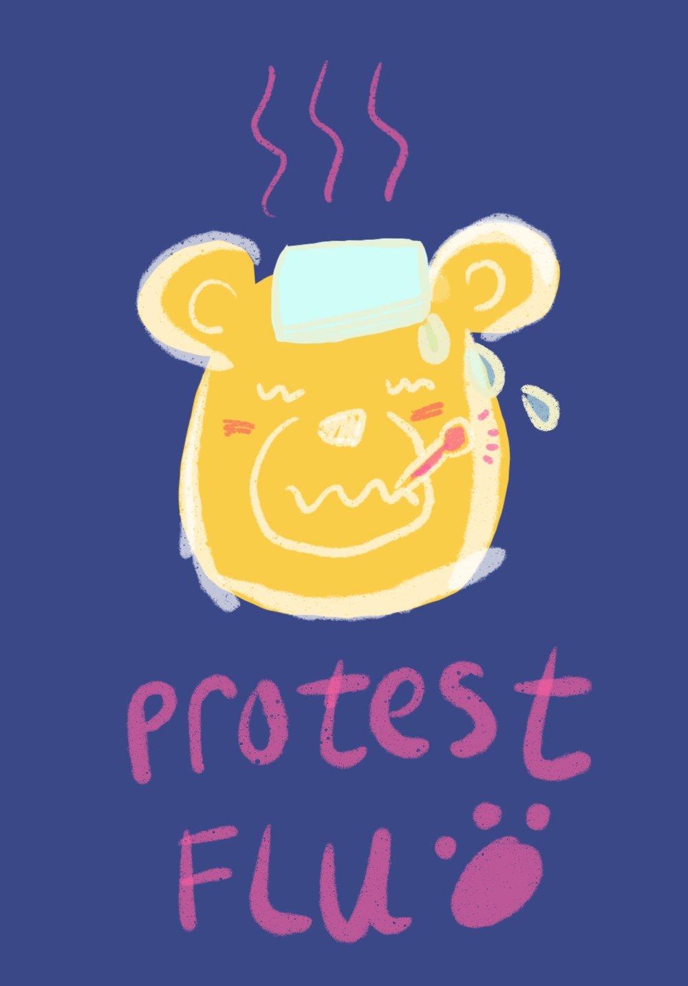 protestflu.jpg