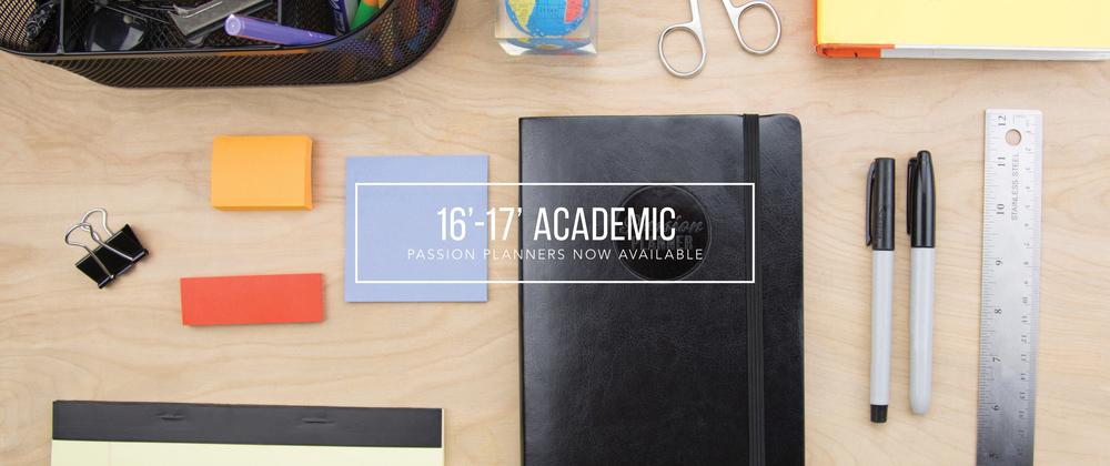 Academic_Banner.jpg