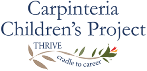 ccp-logo-300x145.png