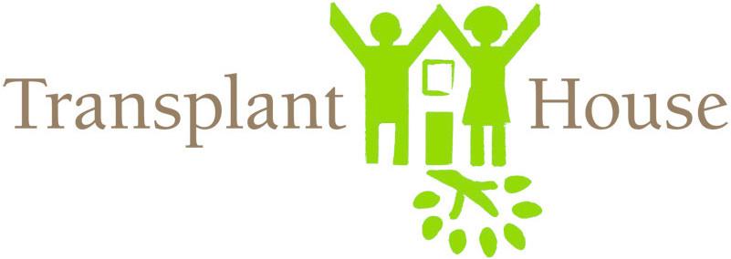 client_id_98786_logo_1459456262.3205.jpg