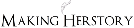 cropped-mh-full-small-logo.png