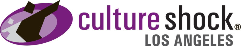 Culture-Shock-LA-Logo-NEW-copy.jpg