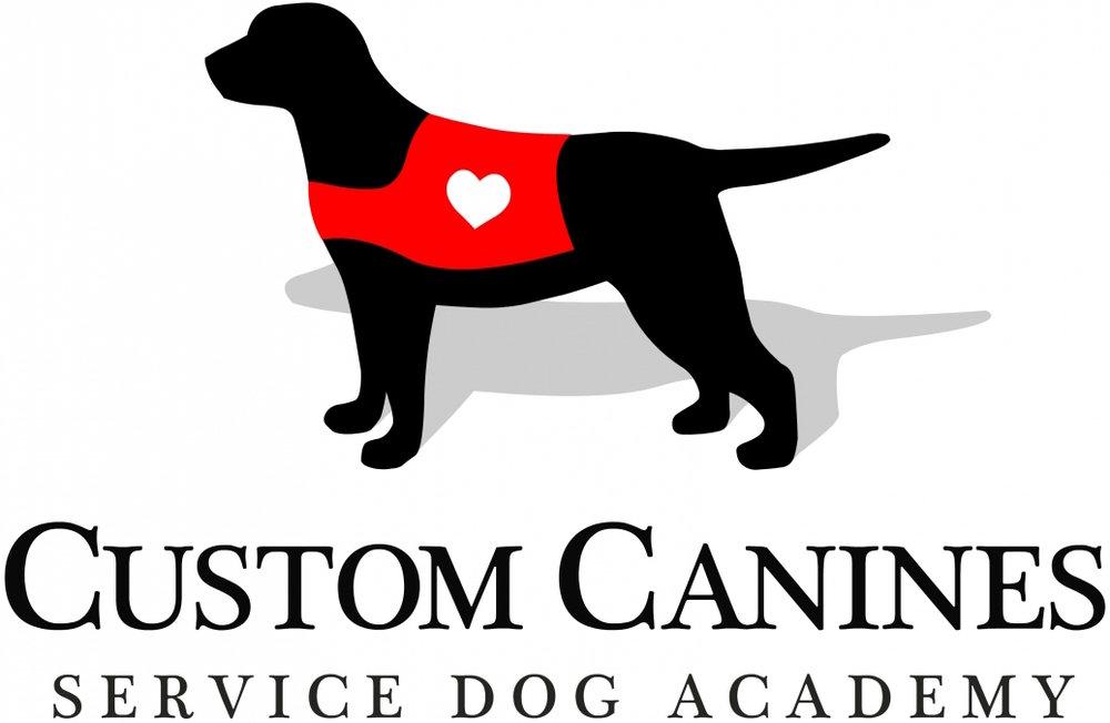 custom_canines_3.jpg