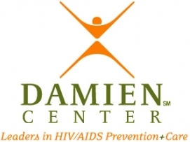 damien-center-logo.jpg