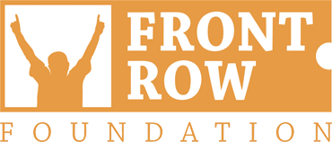 frontrowfoundationlogo.png