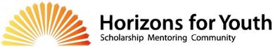 horizons_logo.jpg