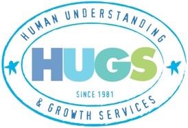hugs multicolor logo.jpg