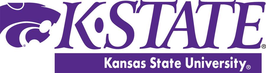 kansas-state-university-logo_354337.jpg
