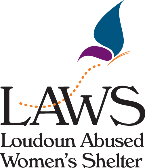 LAWS-Logo.jpg