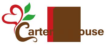 Logo_cartershouse.png