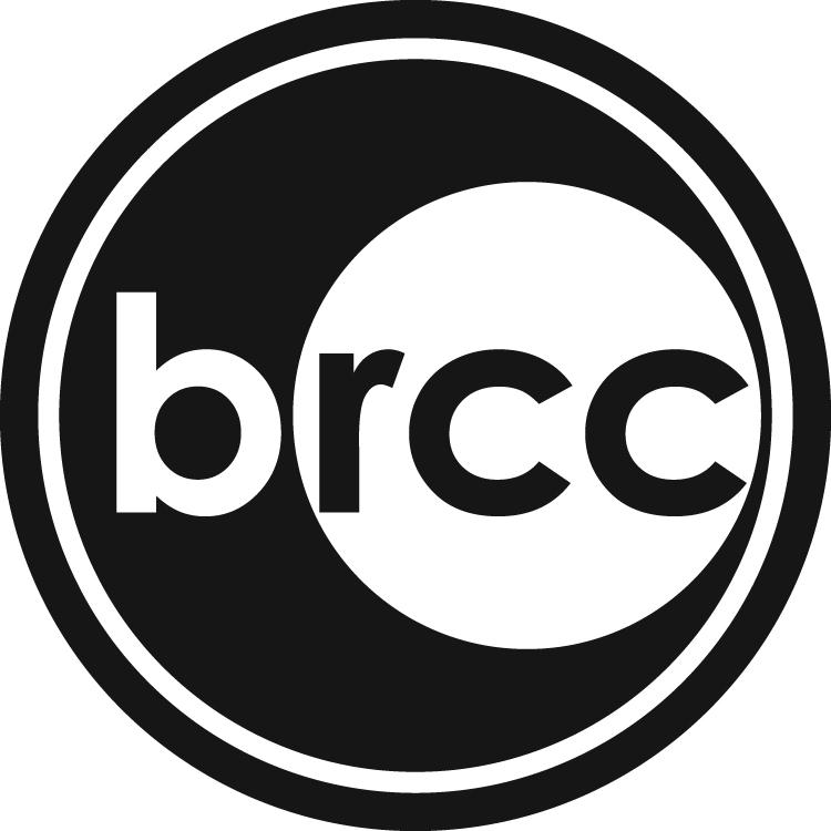 Logo_black.jpg