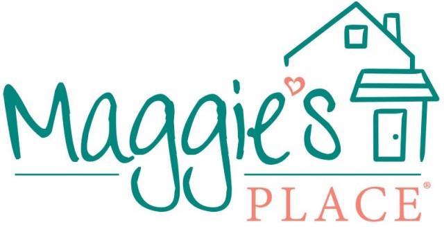Logos-Maggies-1024x640.jpg
