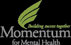 Momentum-Master-Logo-website.png