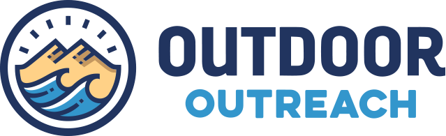 outdoor-outreach-logo.png
