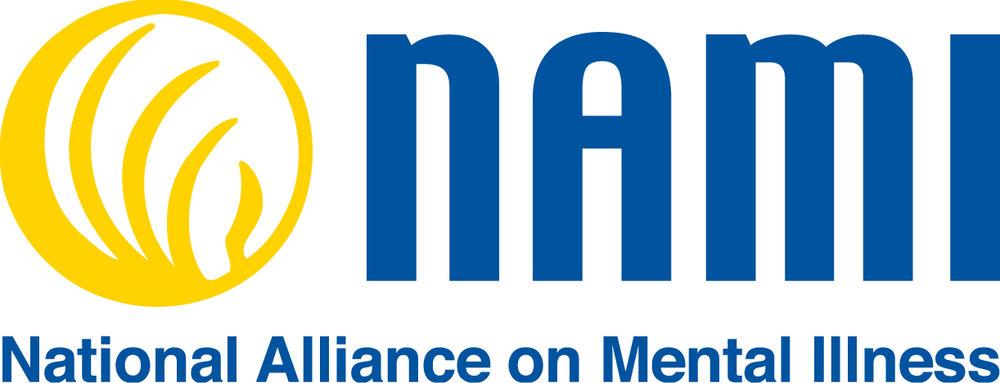 nami_logo_jpg.jpg
