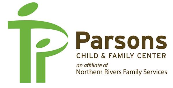 parsons_logo.jpg