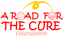 Road-to-a-Cure-Logo-e1459179284276.png