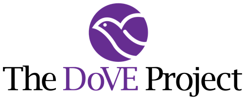 The_DoVE_Project_Logo_FINAL.PNG