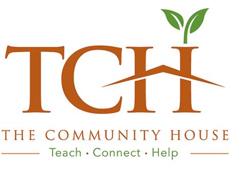 tch-logo-trans.png