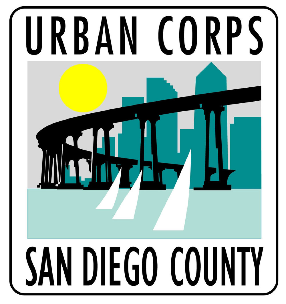 Urban Corps.jpg