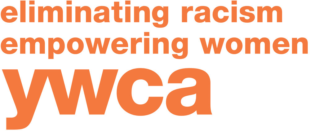 YWCA-persimmon-logo.jpg
