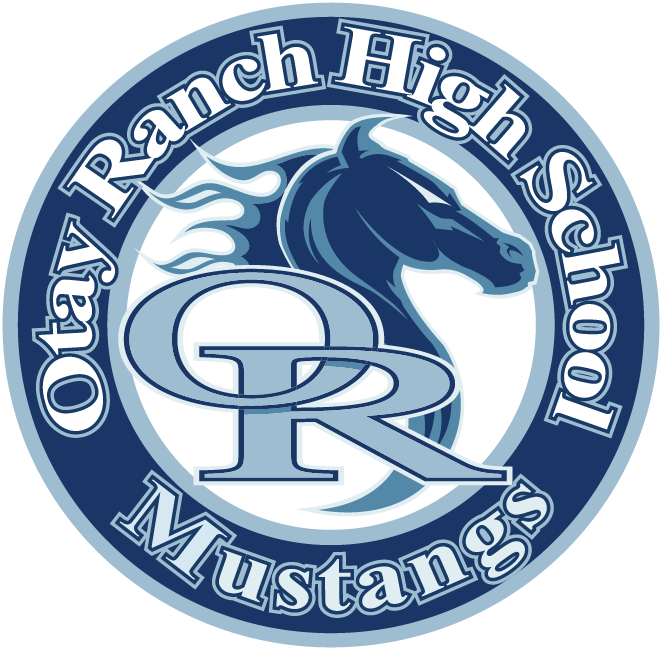 free-vector-otay-ranch-high-school_032638_otay-ranch-high-school.png