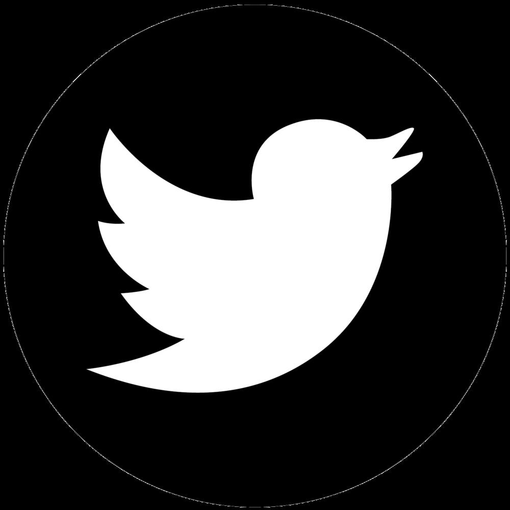 Social_Vectors-05.png