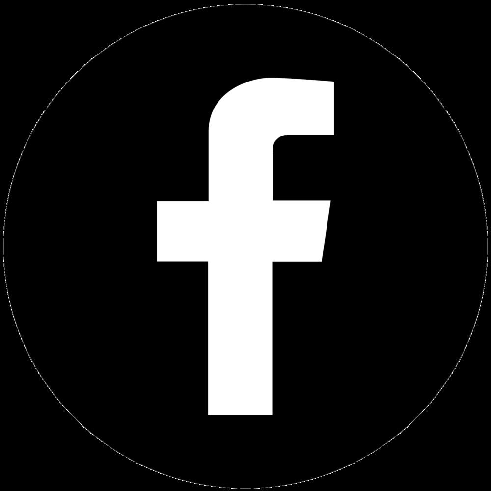 Social_Vectors-06.png