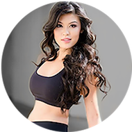 ANNE PHUNG PERSONAL TRAINER