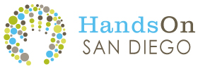 HandsOn-San-Diego_horizontal.jpg