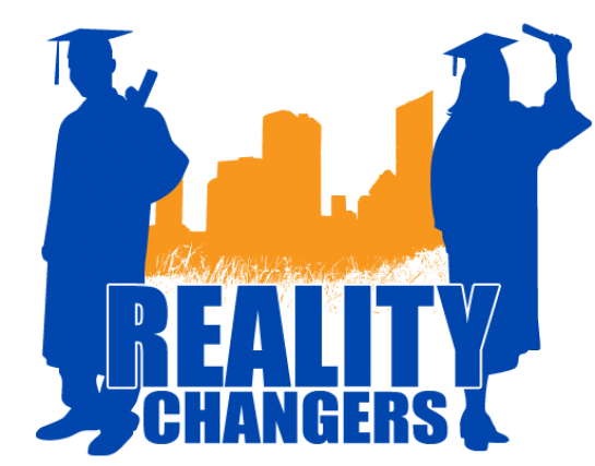 realitychangers.png